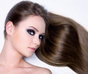 Дерматологи: искусственные ногти и волосы вредны для здоровья