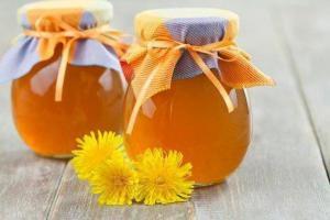 Свежий мед: лучшие советы для лица и тела