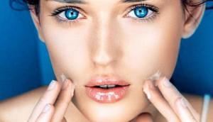 Раскрытие тайн или как убрать пигментацию на лице