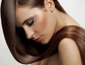 Ко-вошинг, или мытье волос бальзамом