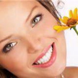 Липофилинг губ: преимущества и недостатки