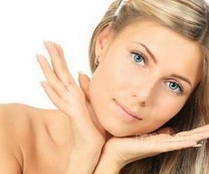 Косметологи назвали массовые ошибки в уходе за внешностью