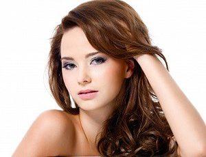 Морская соль для ухода за волосами: ТОП-3 средства