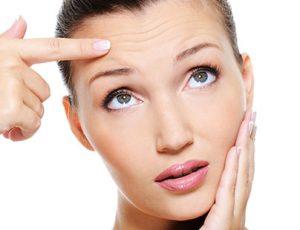 3 совета экспертов, которые помогут избежать морщин