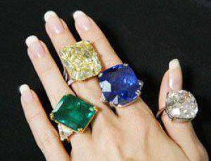 Проблемы с ногтями: найдите решение
