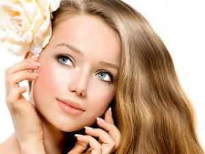 7 секретов эффективного увлажнения кожи без дорогостоящей косметики