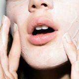 4 способа привести кожу в порядок после праздников