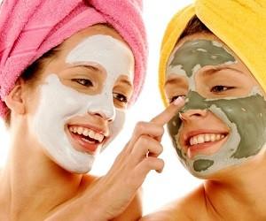 10 главных зимних косметических процедур