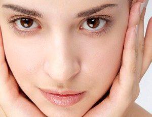 Что нужно знать о ночном креме