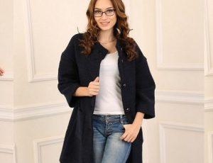 Модная и недорогая женская одежда