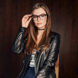 Интервью с дизайнером бренда VICTORIA TORRES
