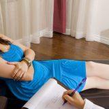 Психотерапия: какой метод выбрать?