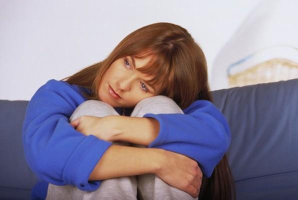Врачи рассказали, как стресс влияет на привлекательность
