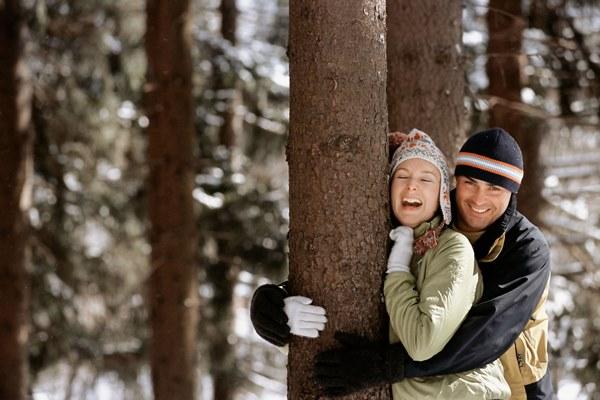 Погода и здоровье: как справляться с капризами природы
