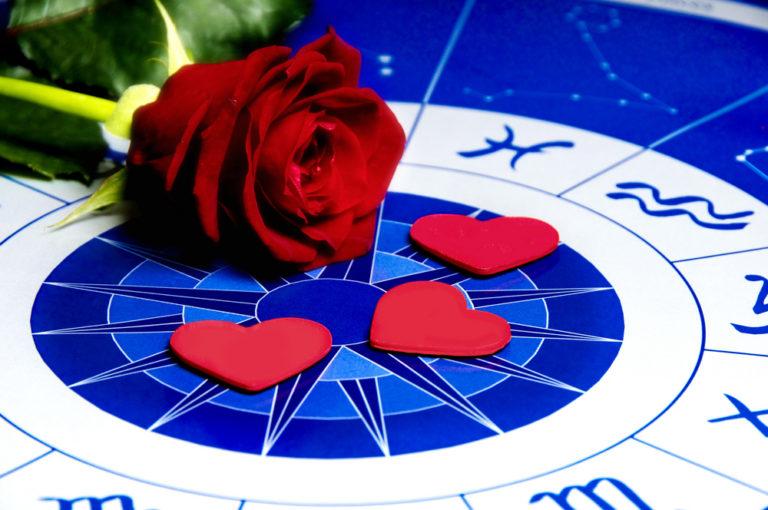 Страсти по гороскопу: сексуальная совместимость знаков Зодиака