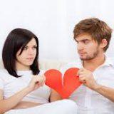 Как избежать ссор с любимым мужчиной