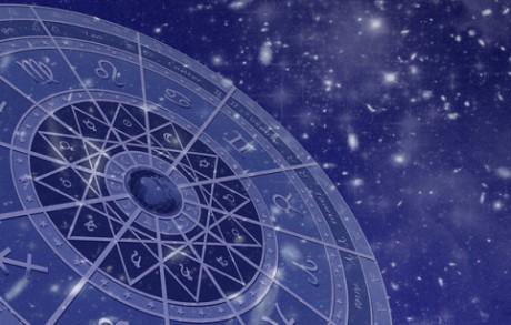 Астрологический прогноз на неделю с 27.02 по 05.03