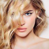 Ученые рассказали, какой продукт защитит кожу от морщин