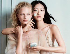Dior представили линию ухода для миллениалов Life