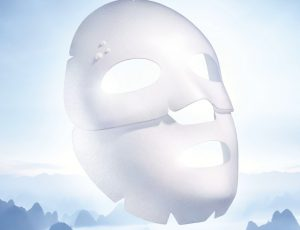 Guerlain представили инновационные тканевые маски Éclat Impérial