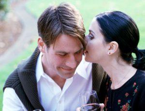 Пять мужских качеств, которые нравятся каждой женщине