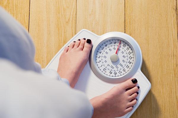 Как похудеть без диет: стройные люди поделились секретами успеха