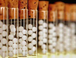 Чем опасна гомеопатия?