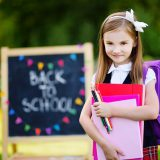 Как вернуть ребенку интерес к учебе и уверенность в себе
