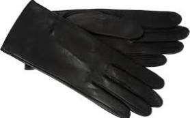 Перчатки – вторая кожа