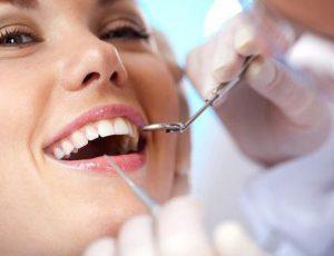 Современные стоматологии: параметры выбора клиники