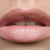 Новый тренд в пластической хирургии: уменьшение губ
