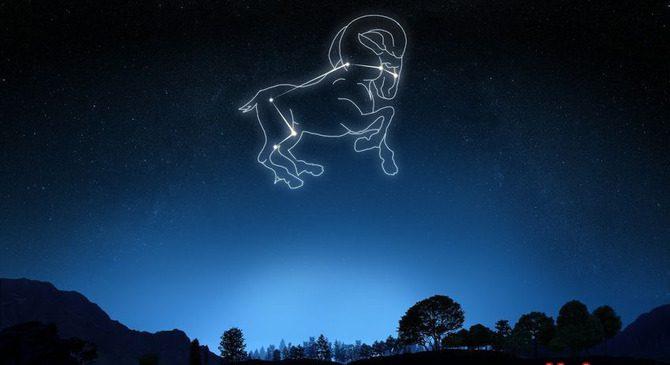 Советы астролога на апрель