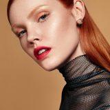 Рыжий — это новый блонд: тонкости и нюансы «огненного» тренда