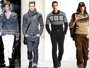 Casual: особенности и подвиды стиля