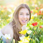 Аллергия на пыльцу: календарь цветения и способы лечения