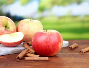 7 продуктов, улучшающих обмен веществ