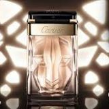 Must-have: парфюм La Panthere Edition Soir от Cartier