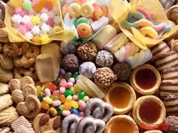 Большая перемена: что произойдет с телом, если перестать есть сладкое?