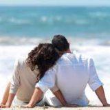 Что ищут мужчины в отношениях с женщиной