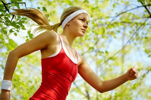 5 советов, как справиться с гиподинамией