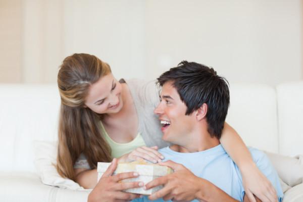 Хочешь преподнести мужу сюрприз на день рождения? Мы подскажем варианты!