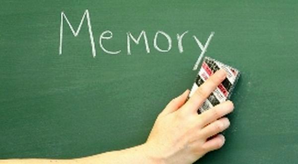 Почему мы помним о том, чего не было?