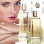 7 советов об ароматах для женщин