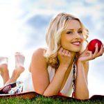 Секреты здоровья и красоты: о чем должна помнить каждая женщина?