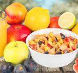 Здоровые способы похудения