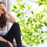 Весенняя депрессия: разве это возможно?