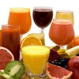 Где брать витамины