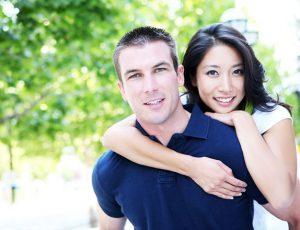 Плюсы и минусы межнациональных браков