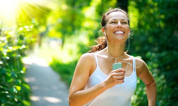Как начать бегать и не покалечиться: советы экспертов