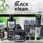 Черная магия: польза древесного угля для кожи